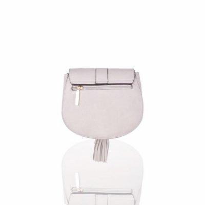 Tas-Round-Aztec-Tassle-grijs-grijze-dames-schouder-tassen-kwastje-boho-print-musthave-fashion-giuliano-tassen-online-achterkant-600x600