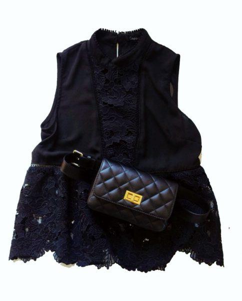 Zwarte-Top-Sara-zwart-kanten-hempje-top-kleding-topjes-trui-truitjes-vrouwen-kleding-mode-online-bestellen-achterkant-kopen
