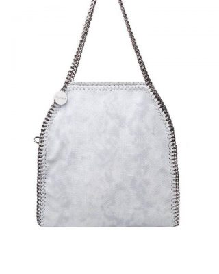 tas-Croco-Stella-Chains- grijs grijze croco-kroko-print-tas-kettingen-musthave-it-bag-look a like-tas-met-kettingen-online-kopen-goedkoop-cheap