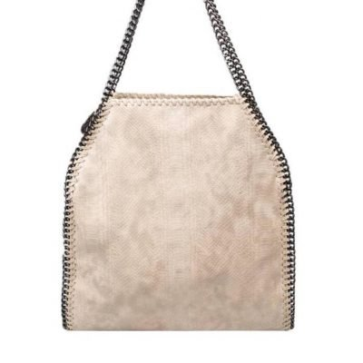 tas-Croco-Stella-Chains- khaki beige kaki croco-kroko-print-tas-kettingen-musthave-it-bag-look a like-tas-met-kettingen-online-kopen-goedkoop-cheap