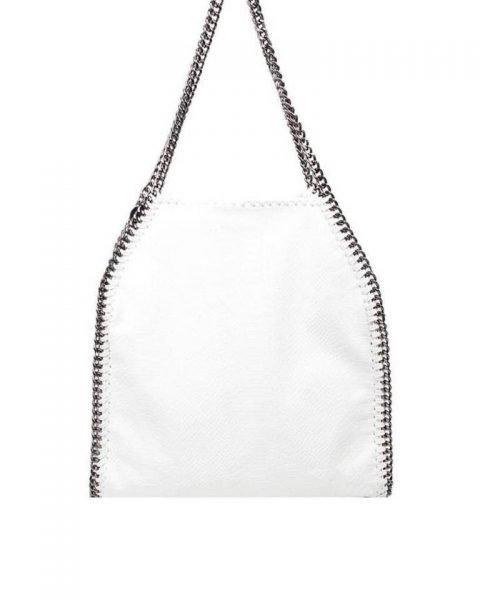 tas-Croco-Stella-Chains-wit witte white croco-kroko-print-tas-kettingen-musthave-it-bag-look a like-tas-met-kettingen-online-kopen-goedkoop-cheap