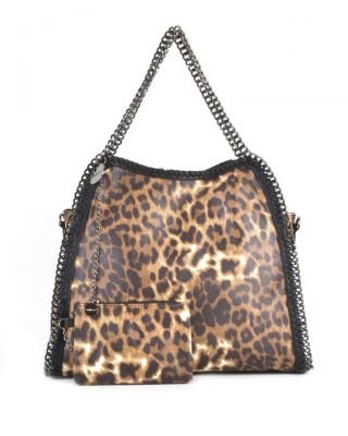 tas-Leopard-Stella-Chains-dieren-print-tas-kettingen-portemonee-musthave-it-bag-look a like-tas-met-kettingen-online-kopen-goedkoop-cheap