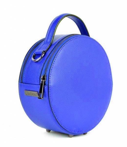 Leren-Tas-Round-blauw blauwe-ronde-leren-dames-schoudertassen-ritssluiting-festival-tassen-giuliano-online-kopen-bestellen-rond-model-480x600