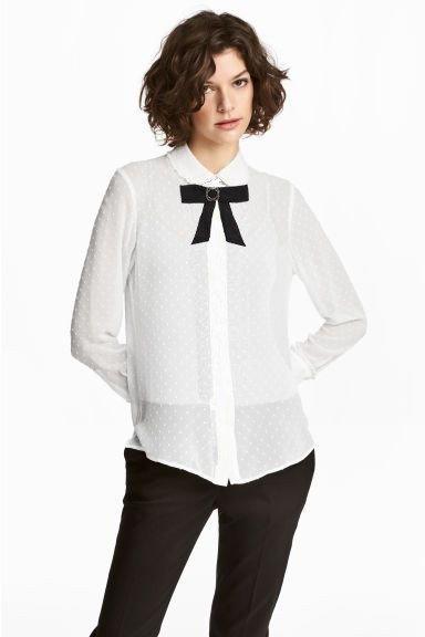 bow tie dames strik das met zilveren broche online kopen vlinderdassen vrouwen ladies online