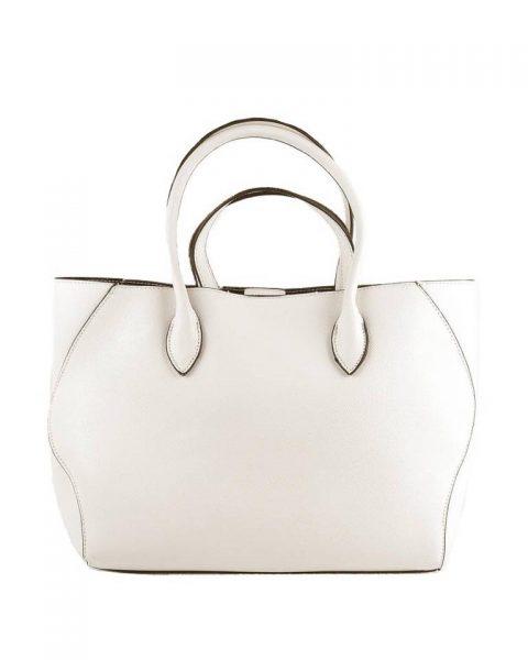 Bag-in-Bag-Tas-Elias-creme beige nude -dames-tassen-blauwe-voering-binnenkant-extra-binnen-tas-fashion-kantoor-bags-it-bags-fashion-musthaves-online-giuliano-450x600