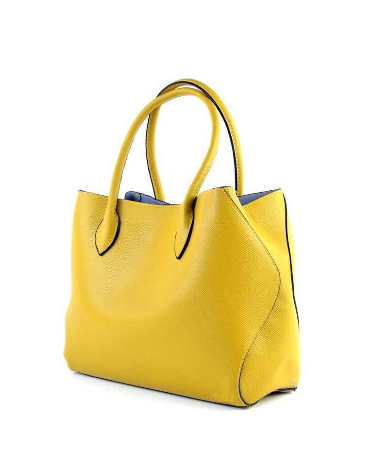 Bag in Bag Tas Elias   Zwart