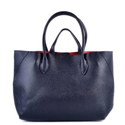 Bag-in-Bag-Tas-Elias-zwart zwarte-dames-tassen-rode-voering-binnenkant-extra-binnen-tas-fashion-kantoor-bags-it-bags-fashion-musthaves-online-giuliano-450x600
