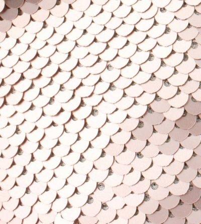 Heuptas rose pailletten roze fannypack heuptassen belt bag riemtassen festival tassen ruim fashion online bestellen details