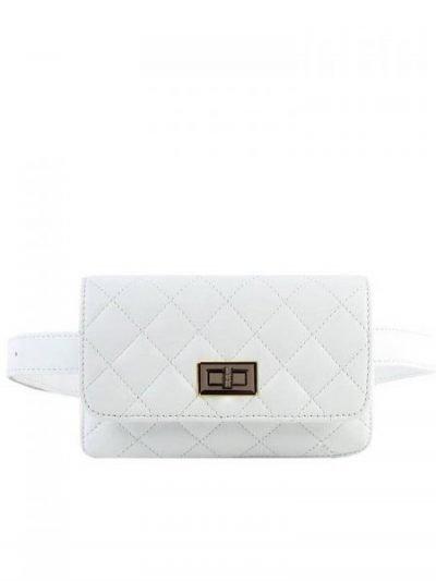 Leren-heuptas-Coco-wit-witte-verstelbaar-leer-fannypack-fanny-pack-heuptas-beltbag-marmont-dames-leder-look-a-like-fashion-online-bestellen-480x600 copy
