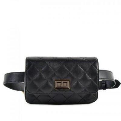 Leren-heuptas-Coco-zwart-zwarte-verstelbaar-leer-fannypack-fanny-pack-heuptas-beltbag-marmont-dames-leder-look-a-like-fashion-online-bestellen-480x600 copy