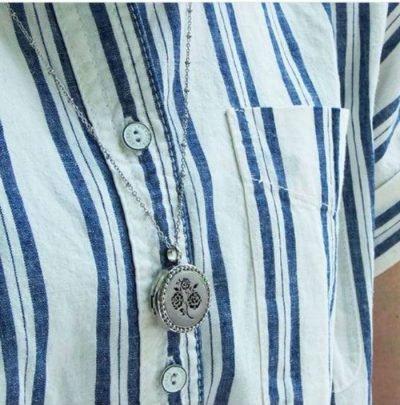Geurketting-Snake-medaillon-slang-zilver-zilveren-lange-dames-ketting-parfum-bedel-unieke-sieraden-accessoires-kopen 1