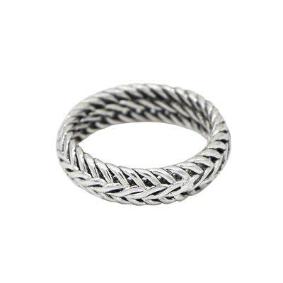 Zilveren-Ring-Lovely-Braid-zilver-dames-gevlochten-dames-ringen-online-sieraden-bestellen
