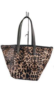 Bag-in-Bag-Tas-Leopard-Lilly-bruin-bruine-leopard-tiger-tijger-print-shopper-dames-tassen-online-bestellen