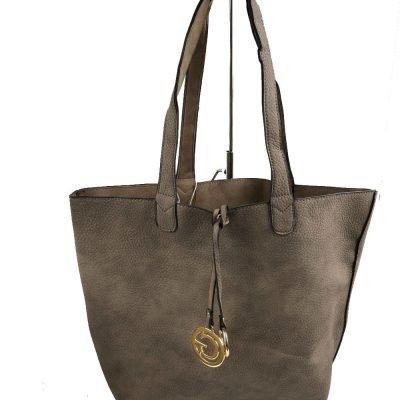 Bag-in-Bag-Tas-Monica-soil-bruin-bruine-tassen-extra-kunstleder-binnentas-tassen-kopen-1
