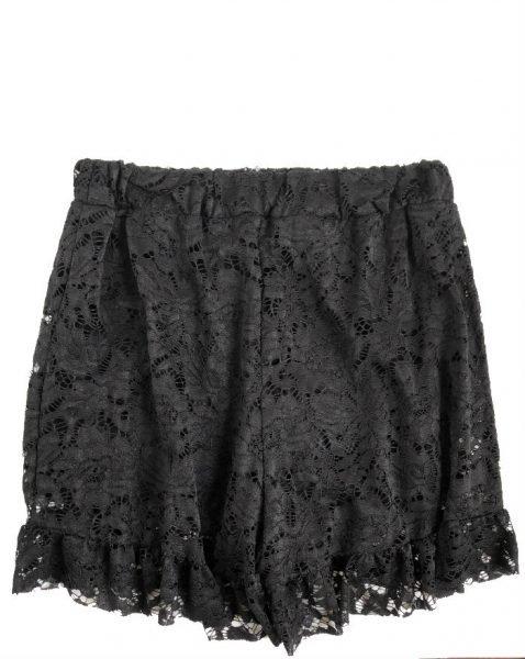 Korte-Kanten-Broek-zwart-zwarte-lace-pants-shorts-hotpants-korte-broeken-zomerbroek-online-dames-zomerkled