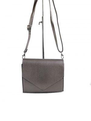 Schoudertas-Fancy-brons-bronzen-zilveren-kleine-dames-clutch-tassen-fashion-bags-kopen-goedkoop-giuliano
