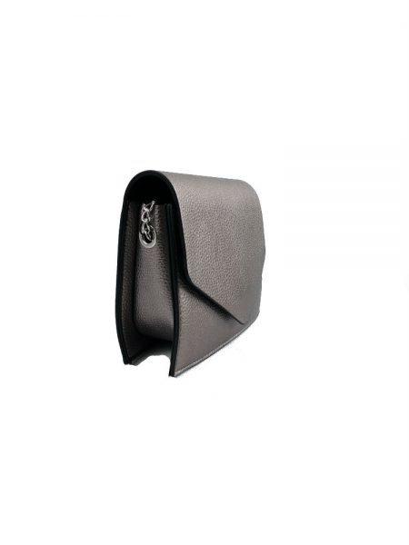 Schoudertas-Fancy-brons-bronzen-zilveren-kleine-dames-tasjes-tassen-fashion-bags-kopen-goedkoop-giuliano-1
