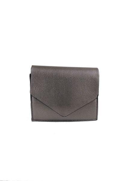 Schoudertas-Fancy-brons-bronzen-zilveren-kleine-dames-tasjes-tassen-fashion-bags-kopen-goedkoop-giuliano