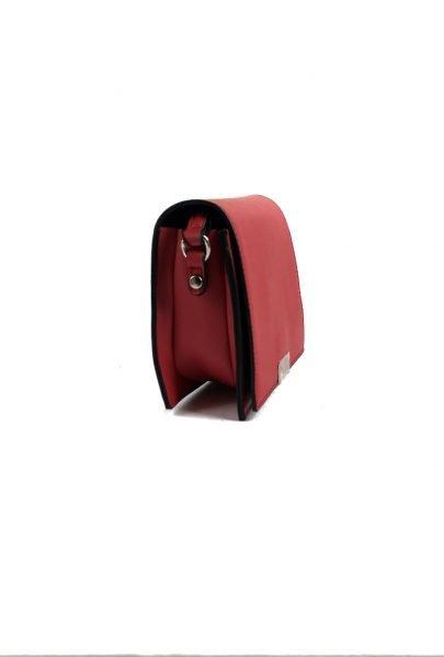 Schoudertas-Lines-rood-rode-schoudertassen-kleine-tasjes-twee-kleurig-hengsel-musthave-strepen-rood-zw (1)