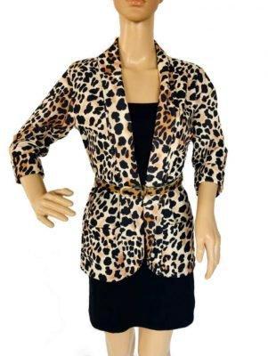 Blazer-Tiger-Love-tijgerprint-blazer-leopard-blazers-dames-kleding-fashion-online-bestellen-mode-vest-musthaves