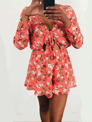 Jumpsuit-Happy-Flowers-playsuit-broekpakje-jumper-sexy-festival-kleding-fashion-2019-kopen bestellen