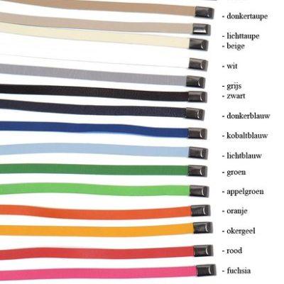 Leren-Knoopriemen-zwart-blauw-zilver-geel-rode-dames-centuur-centuren-leder-leer-riempjes-riemen-online-kopen-400