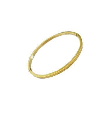 Armband-Happiness-goud-gouden-dames-bracelet-armbanden-stainless-steel-rvs-met-tekst-gegraveerd-kopen-trendy-sieraden
