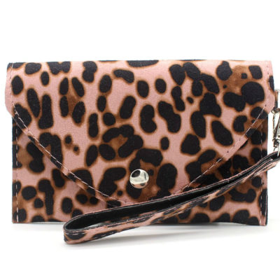 Clutch-Panter-B-roze-pink-leopard-print-polsbandje-portemonnee-clutches-kopen