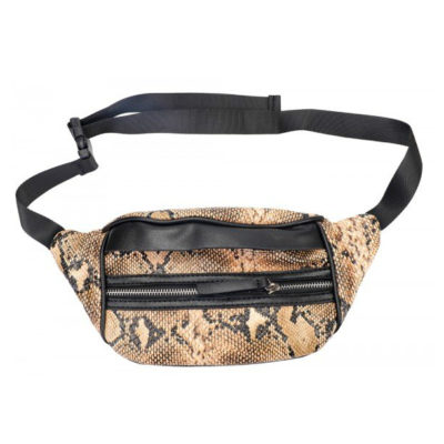 Heuptas-Snake-Slangenprint-bruin-bruine-heuptassen-beltbags-fannypack-dames-online-kopen-1