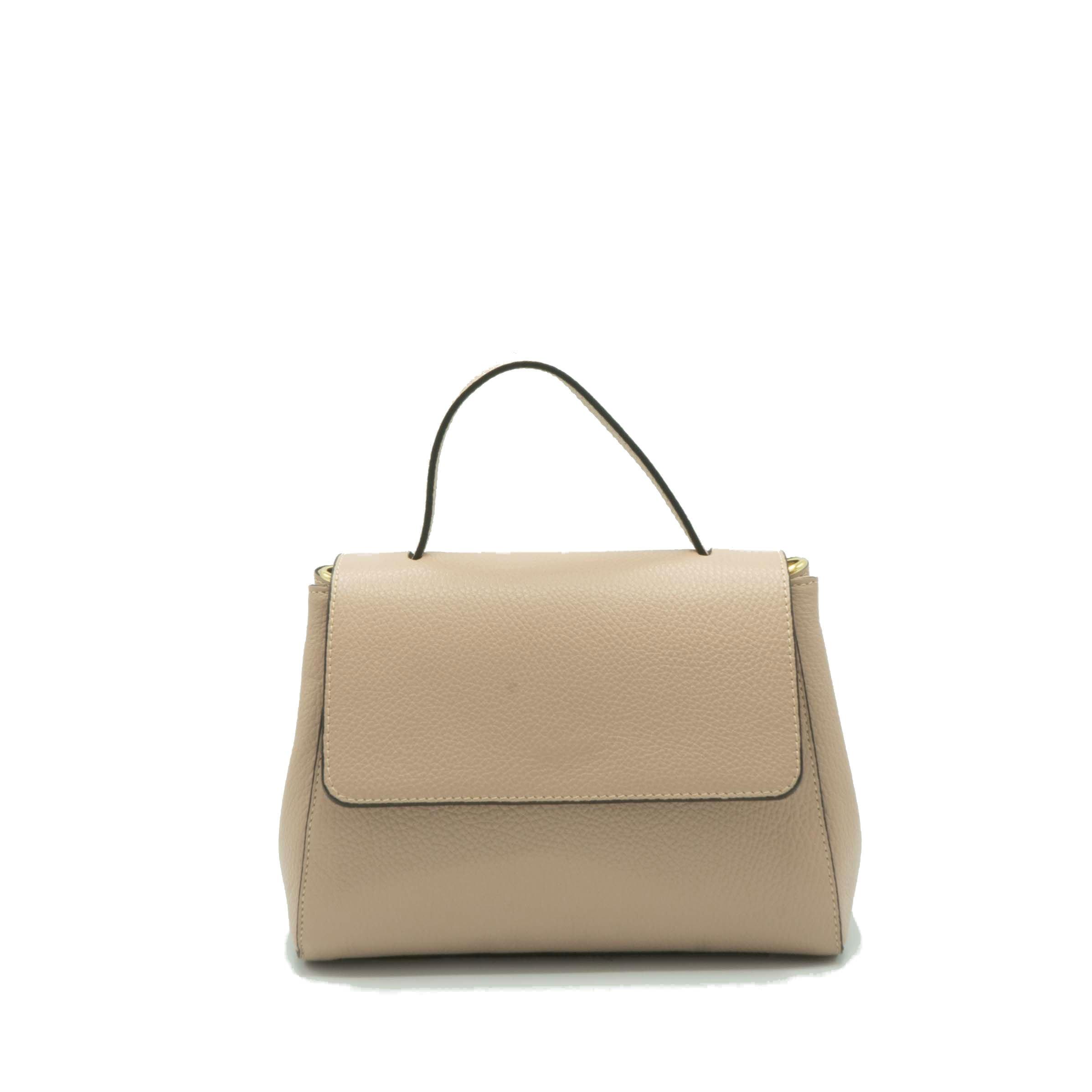 3de6317a731 ... giuliano dames luxe kantoortassen fashionbags kopen achterkant. Back to  HandtassenSchoudertassenTassenLeren Tassen
