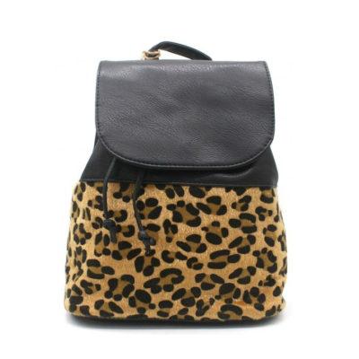 Rugzak-My-Leopard-zwart-zwarte-leopard-print-rugtassen-rugzakken-online-dames-kopen-backpack-400x400