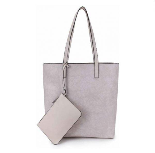 Shopper-Misty-taupe-shoppers-dames-tassen-giliano-tas-kunstleder-etui-kopen-fashion-bags-1