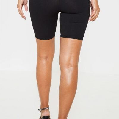 Biker Short ccycling fietsbroek korte leggings wielrenbroekken kopen bestellen kopen achterkant