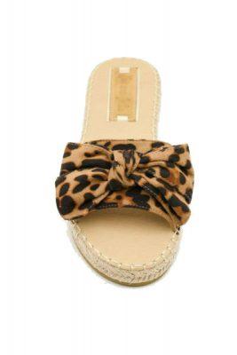 Espadrilles-Slippers-Leopard-Bow-panter-sandalen-s