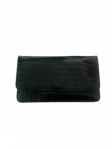 Portemonnee-Clutch-Bag-Croco-rood-rode-cherry-dames-schoudertasjes-portemonnees-polsband-kroko-print-giuliano-e1568059231859