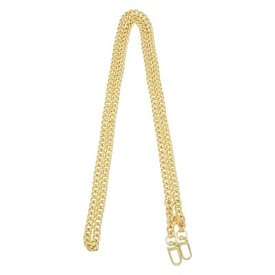 Telefoon Ketting Hengsel Gold Chain goud gouden telefoon ketting voor telefoonhoesjes telefoonhoes telefoonstrap kopen trends