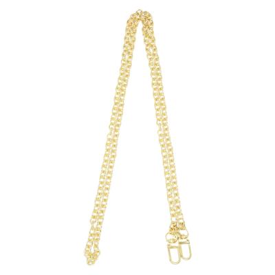 Telefoon Ketting Hengsel My Gold Chain goud gouden telefoon ketting voor telefoonhoesjes telefoonhoes telefoonstrap kopen trends