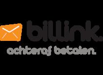 logo-Billink1
