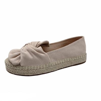 Espadrilles-Knot-beige-nude-espadrille-dames-schoenen-instappers-trendy-schoenen-online-kopen-bestellen-instappers-schoen-