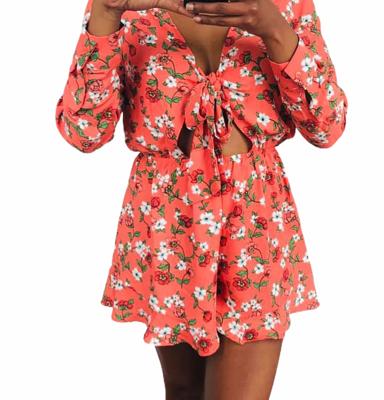 Jumpsuit-Happy-Flowers-playsuit-broekpakje-jumper playsuits-sexy-festival-kleding-fashion-dames kleding kopen-bestellen
