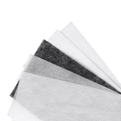 PM2.5 Mondkap Filters voor mondmaskers volwassenen inlays inlay filters mondkapfilters kopen 5 lagen bescherming corona