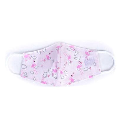 Mondkapje-Flamingo-Kids-roze-mondkapjes-voor-kinderen-met-flamingo-print-corona-bescherming-verplicht-