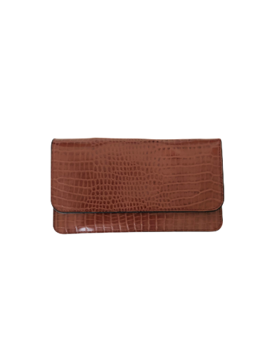 Portemonnee-Clutch-Bag-Croco-oud-roze-pink-dames-schoudertasjes-portemonnees-polsband-kroko-print-giuliano