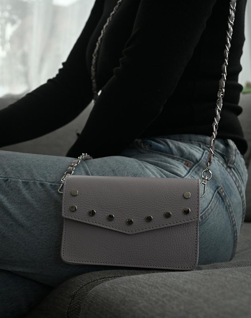 Leren Belt-Bag-Studs- riemtassen-fannypacks-heuptassen-van-leder leer-leren-met-studs-losse-riem