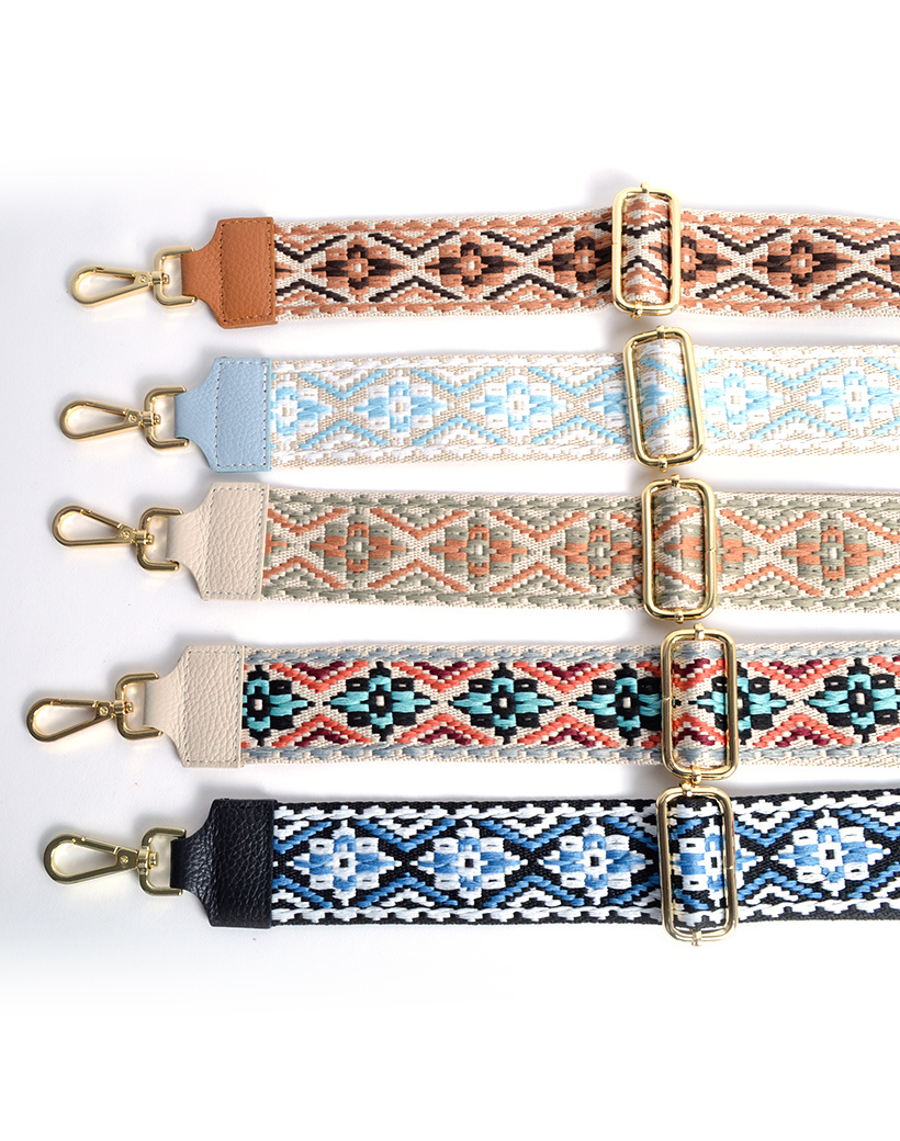 Tassenhengsel-Tapijt 11 -trendy-tapijt print-bagstraps-losse-tassen-hengsels-kleurrijke multi kleurig-kopen-fashion-giuliano-kopen-bestellen