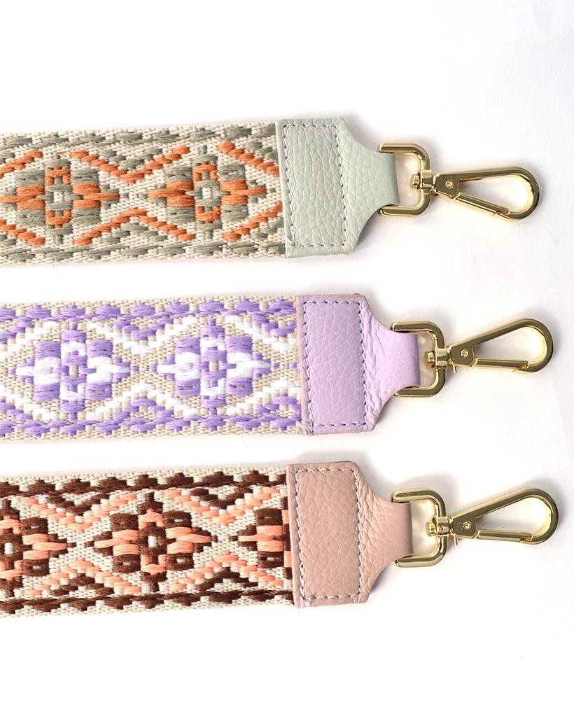 Tassenhengsel-Tapijt 11 -trendy-tapijt print-bagstraps-losse-tassen-hengsels-kleurrijke multi kleurige-kopen-fashion-giuliano-kopen-bestellen